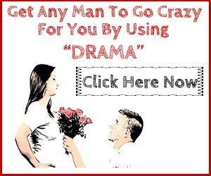 Drama Method