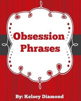 O Phrases