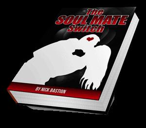 Soul Mate Switch