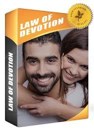 Law of Devotion