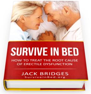 Survive in bed Program