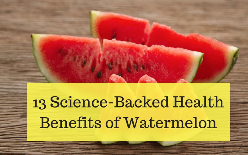 Watermelon viagra reviews
